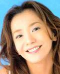 華原朋美(36)