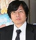 木谷高明社長