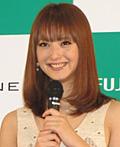 佐々木希引退宣言