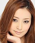 モデル・Nanami