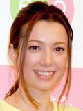 石田エレーヌ