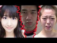 「AKB48・ゆきりんとみーちゃんに物申す!【物申すファイナル】」