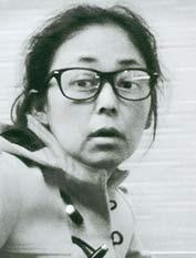 中島知子最新画像