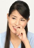 長島優美アナがカトパン派に