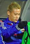 本田圭佑-CSKA時代