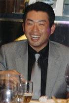 池田勇太 酒豪