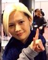 yui-COUNTDOWN JAPAN 13/14