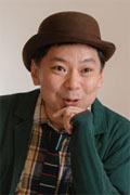 人気放送作家・鈴木おさむ