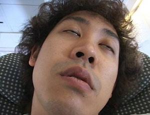 理想の結婚相手1位に大泉洋!?
