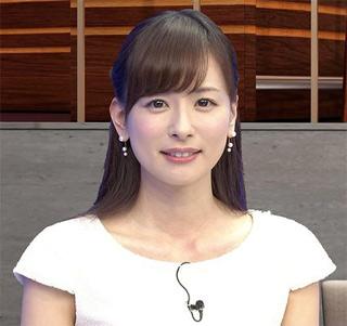 皆藤愛子 週刊報道 Bizストリート