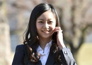 佳子さま「慰安婦にするしかない」韓国でまた暴言