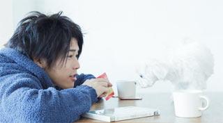 内田篤人 結婚相手は静岡東高校の同級生?