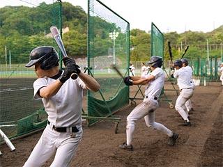 大阪桐蔭出身選手がプロで活躍できるワケ