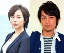 恋愛時代 日本テレビ系