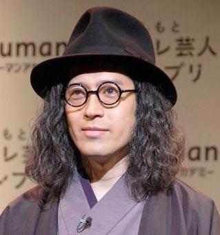 作家としての成功は、芸人ピース又吉を殺す!?