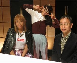 椎名林檎 東京オリンピック 危機感表明
