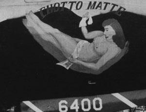 B-29 Chotto Matte