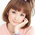 千秋 子ども服で年商50億円
