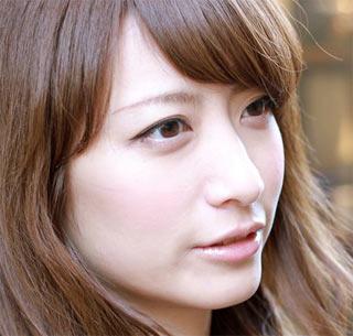 笹崎里菜 日本テレビにアナウンサー採用