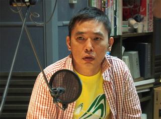 太田光 安倍晋三首相にバカ