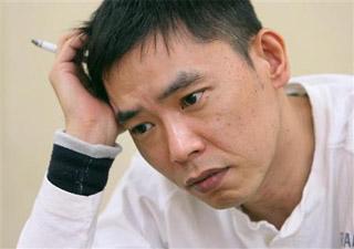 爆笑問題・太田光 安倍首相はバカ発言