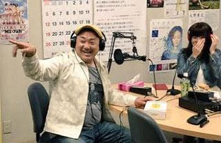 壱 よ 山本 です 極楽とんぼ の 圭 いよいよ