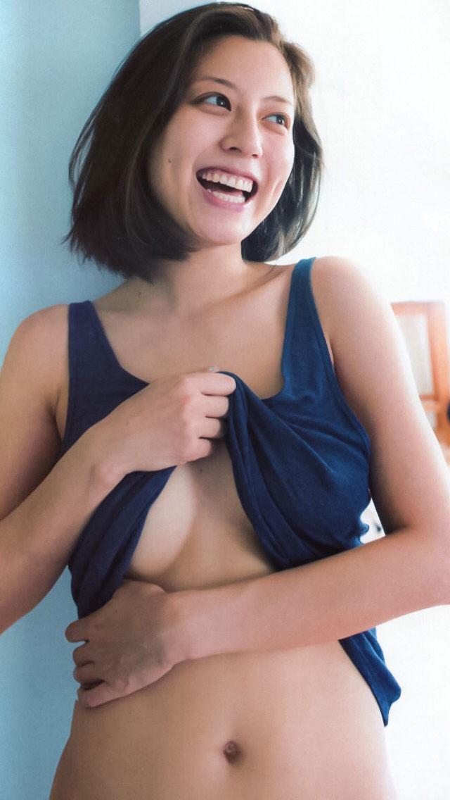 白水着の画像加工して乳首透けさせる part3 [無断転載禁止]©bbspink.comYouTube動画>1本 ->画像>1597枚