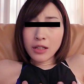 動画 av フェイク